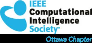 CIS-Ottawa