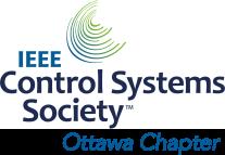 CSS-Ottawa