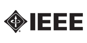 IEEE - Sponsor - Logo
