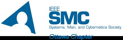 SMCS-Ottawa